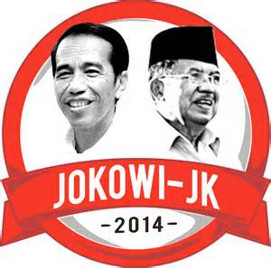 Presiden Indonesia periode 2014-2019