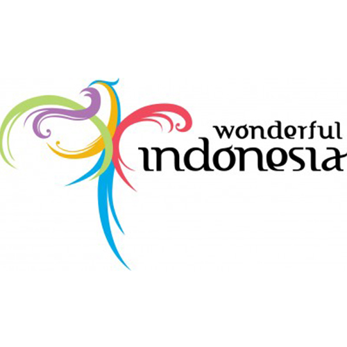 "[Artikel] ""Wonderful Indonesia"" di Ajang Internationale Tourism Bourse (ITB) Berlin"