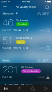 china-air-quality-index-1-0-s-386x470