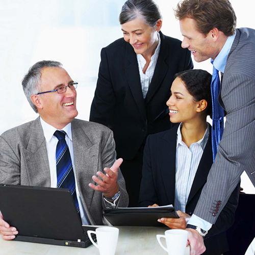 [Lifestyle] 6 Tipe Karyawan Yang Dibenci Atasan