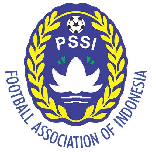 [Artikel] PSSI Dibekukan!