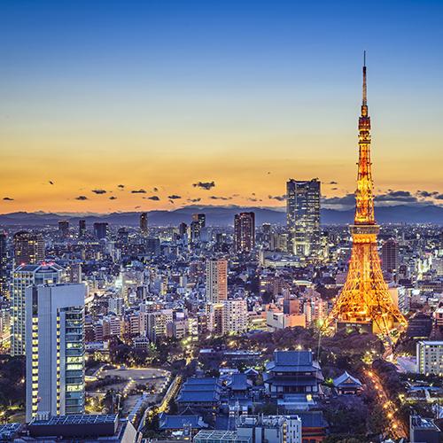 [Artikel] Rahasia Sukses Jepang Bangun Kekuatan Ekonomi Dunia
