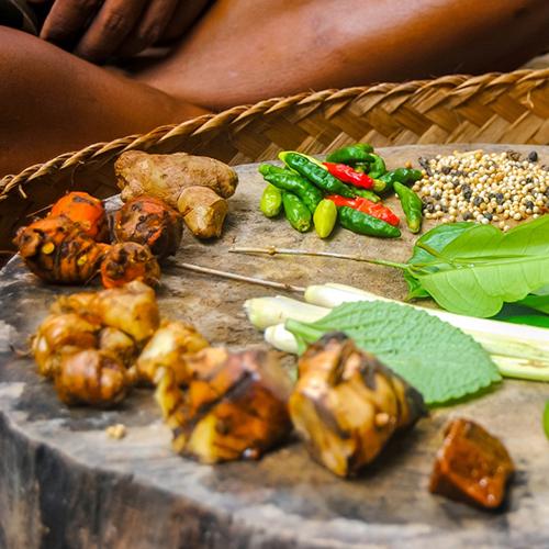[Artikel] Sri Owen, Chef Wan dan Janice Wong di Ubud Food Festival 2015