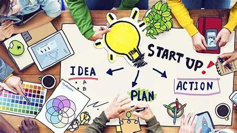 Mengenal Start Up dari Ahlinya